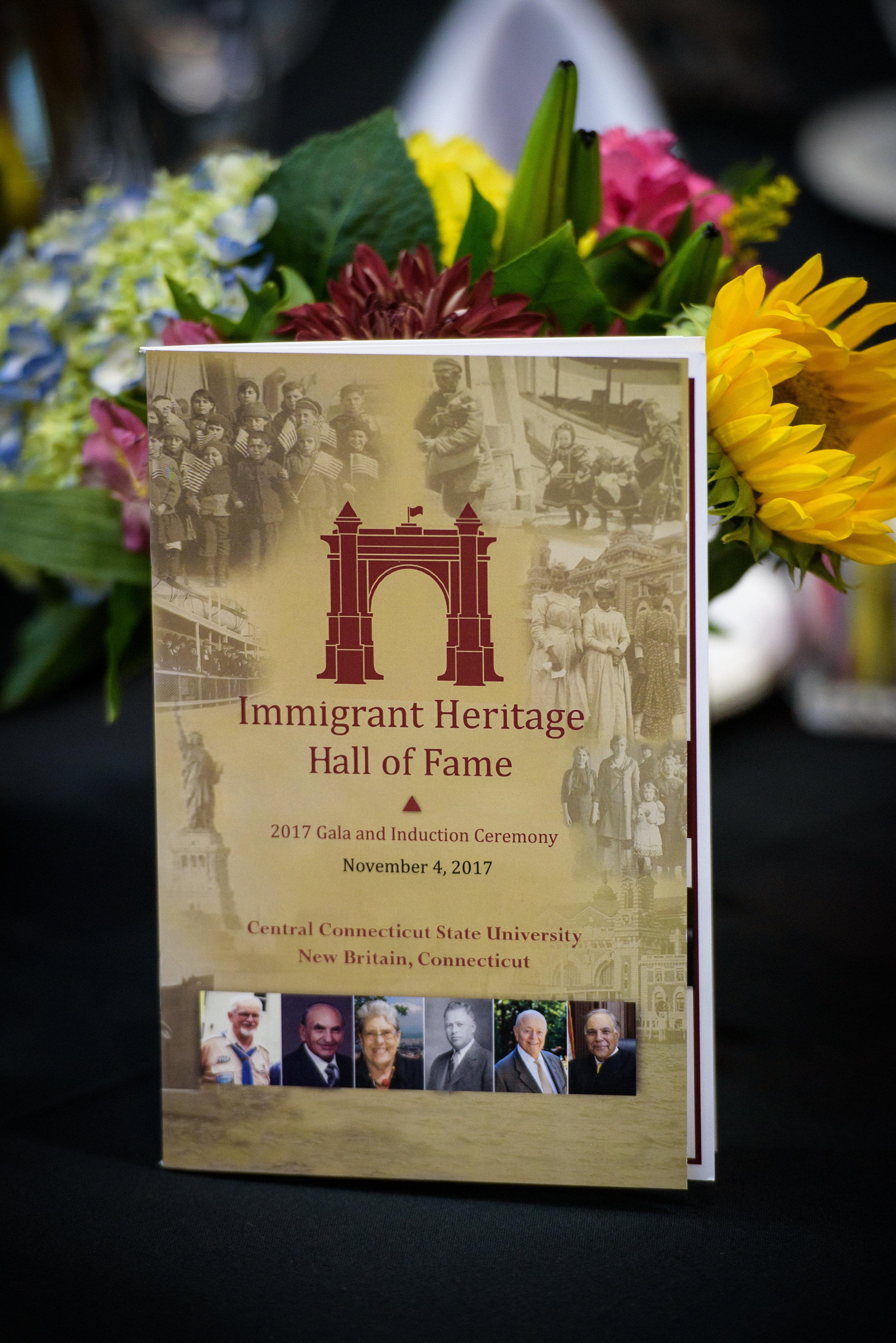 Immigration Awards 11-4-17_027.jpg