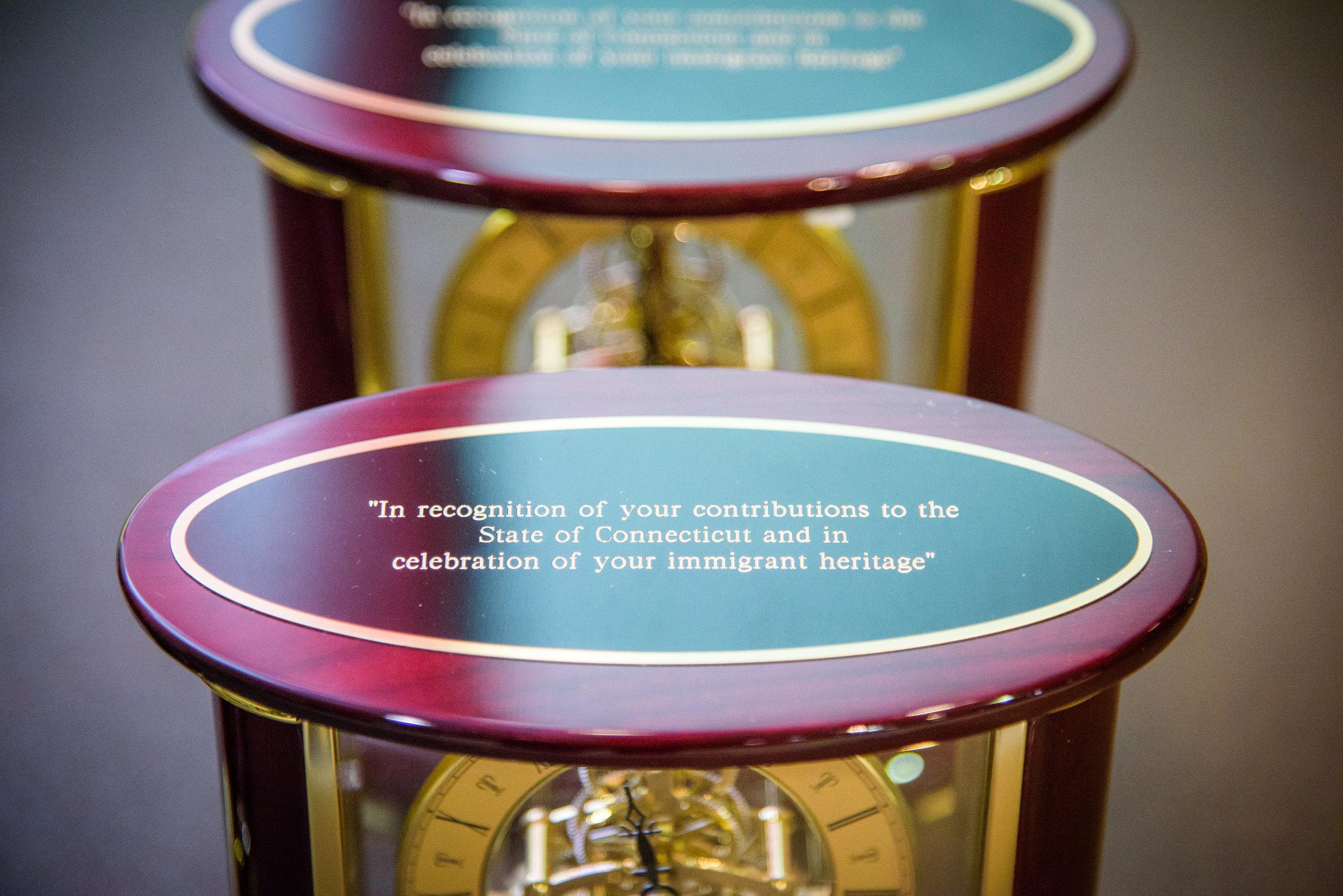 Immigration Awards 11-4-17_045.jpg