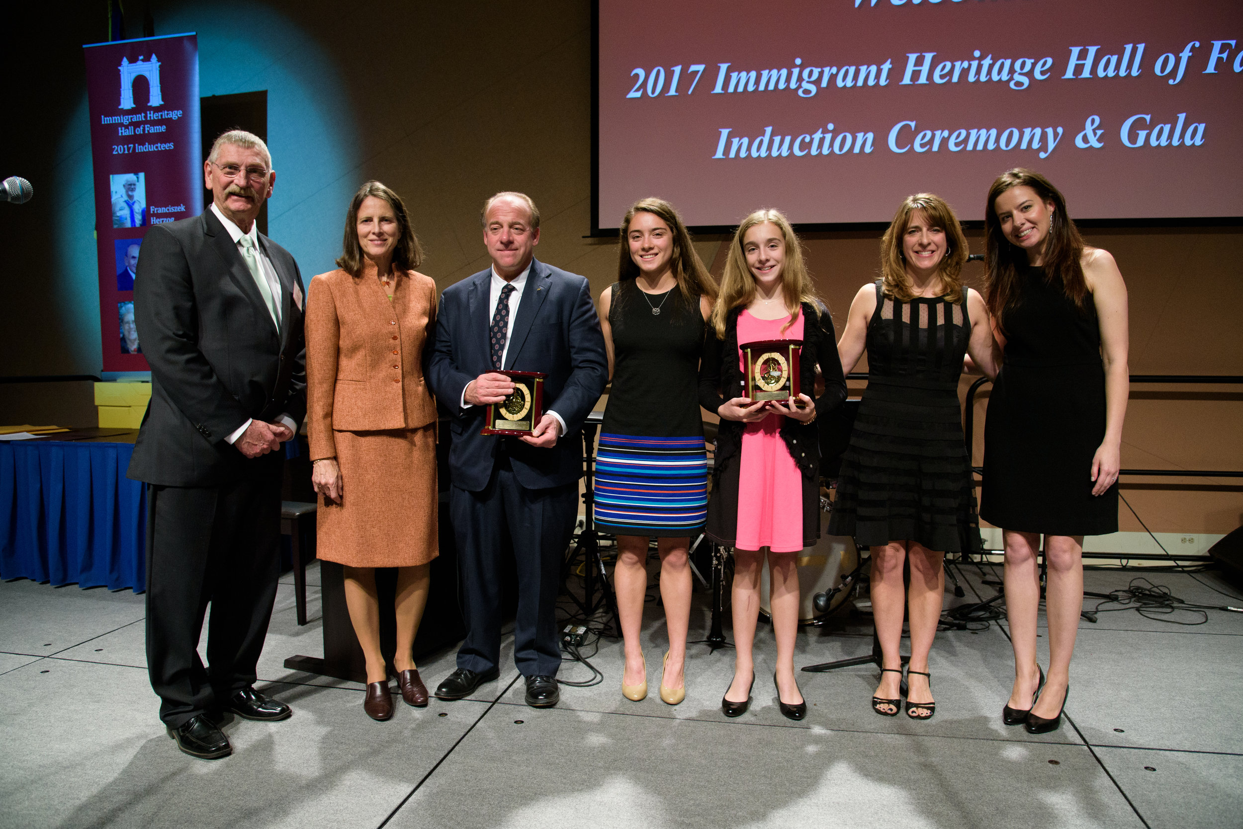 Immigration Awards 11-4-17_336.jpg