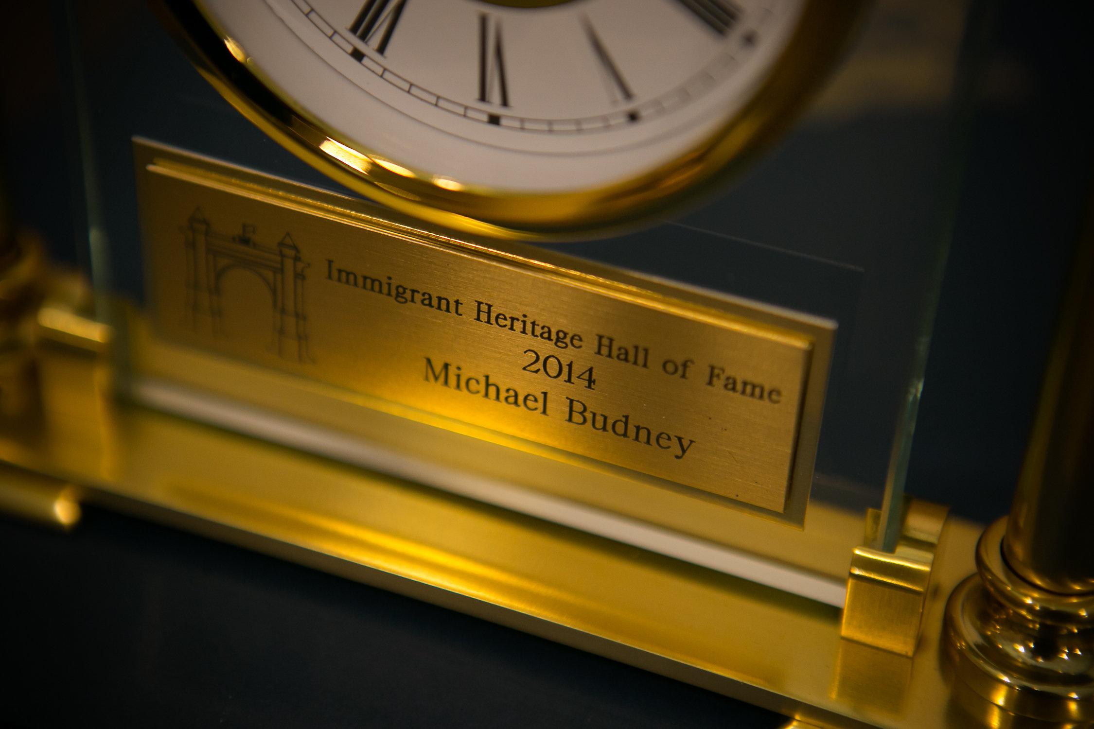 PAF_Imigrant_Awards_2104-185.jpg