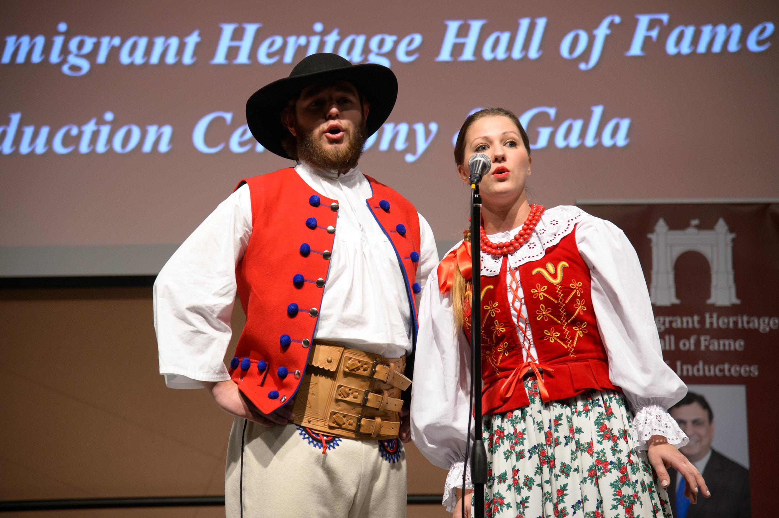 Immigration Heritage 11-13-16_390.jpg