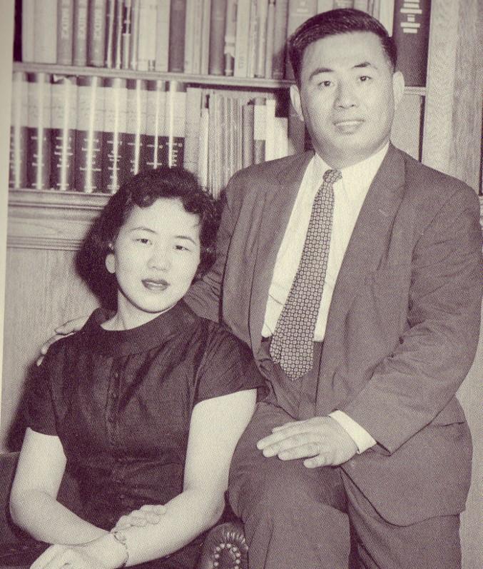 Hesung Chun Koh and Kwang Lim Koh FOR KOH FAMILY  PUBLICITY.jpg