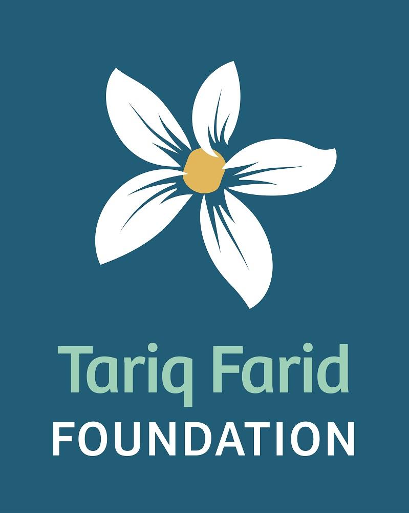 Tariq Farid Foundation logo.jpg