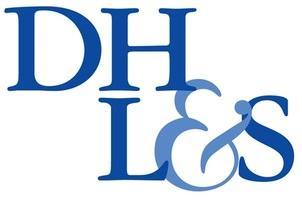 DHLS logo.jpg