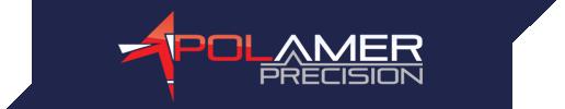 Polamer Precision.png