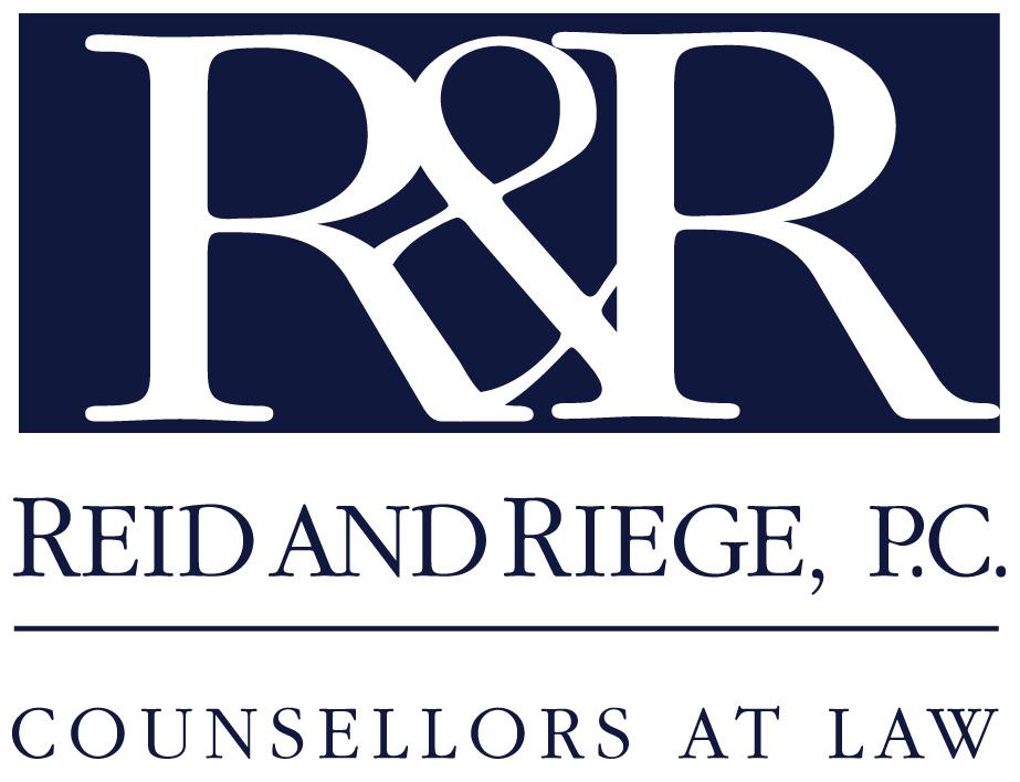 reid-riege-logo.jpg