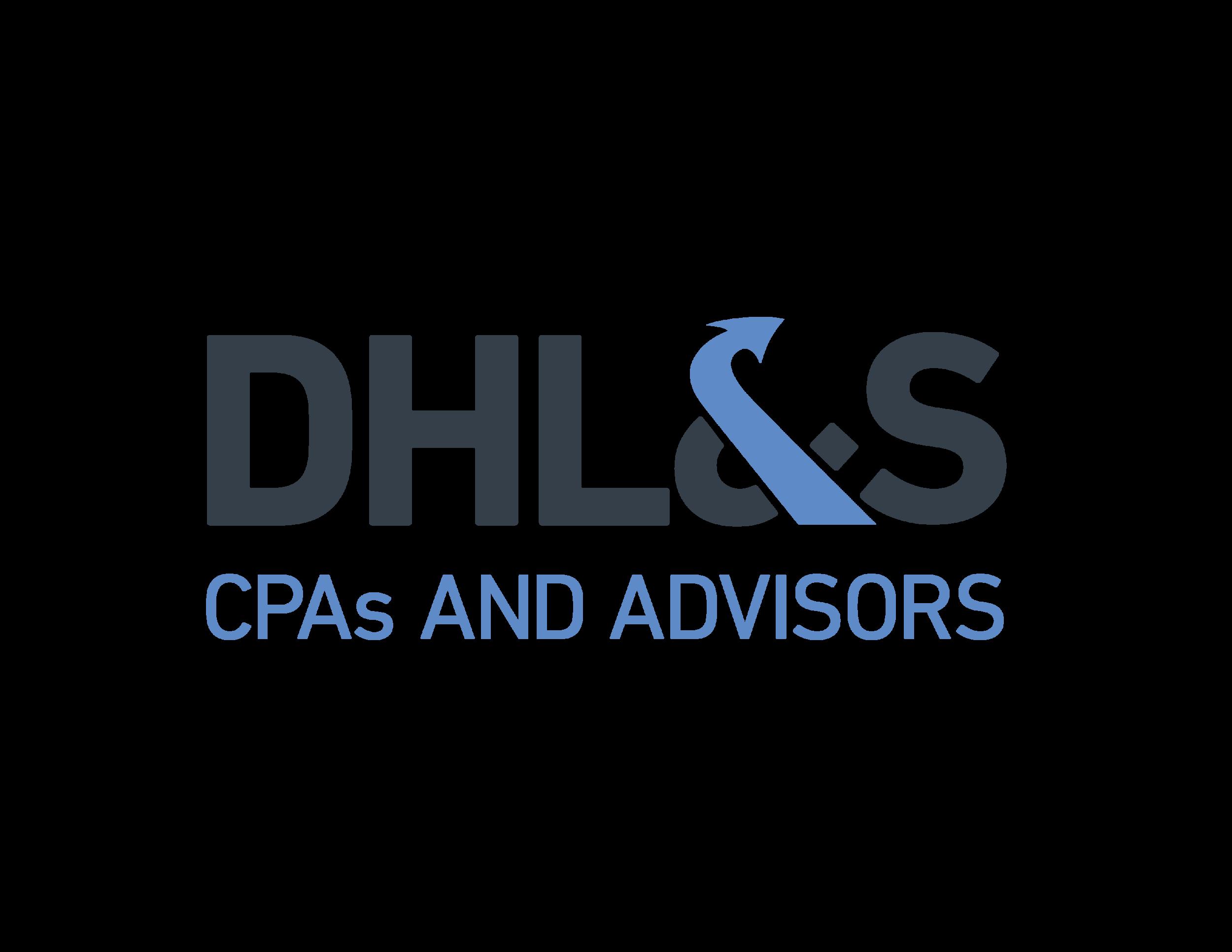 DHLS_Logo-Final_4C-01.png