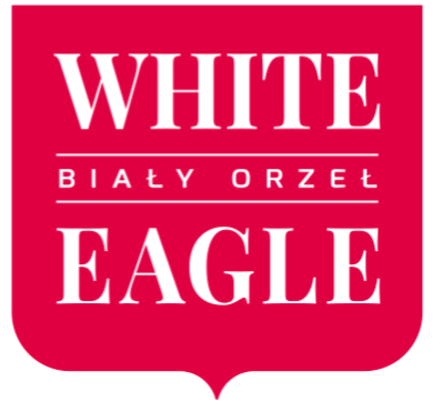 White Eagle.png