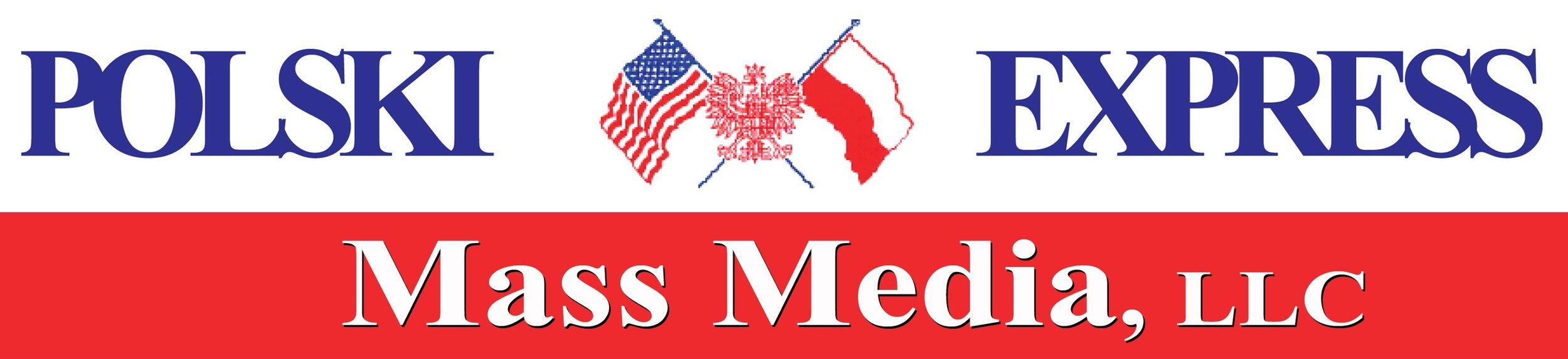 Polski Express_Logo.jpg