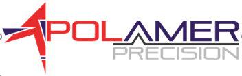 Polamer_Logo2.jpg