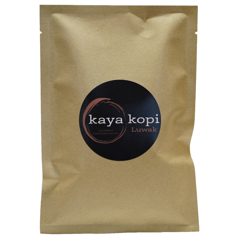 Kaya Kopi_1.png