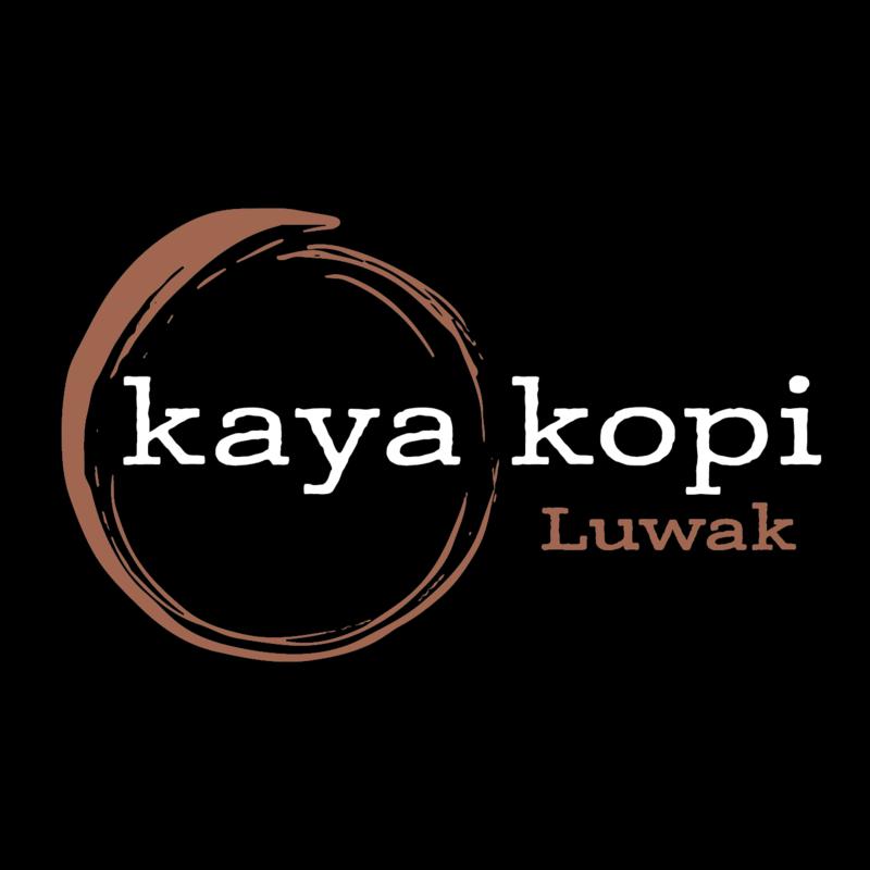 Kaya Kopi_6.png