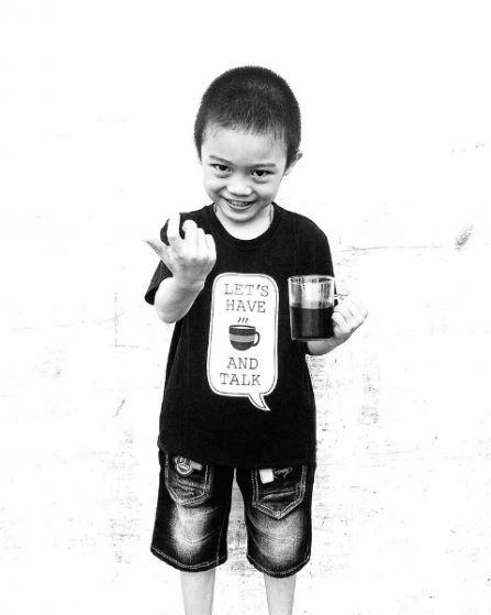cute+boy+coffee+talk resize.jpg