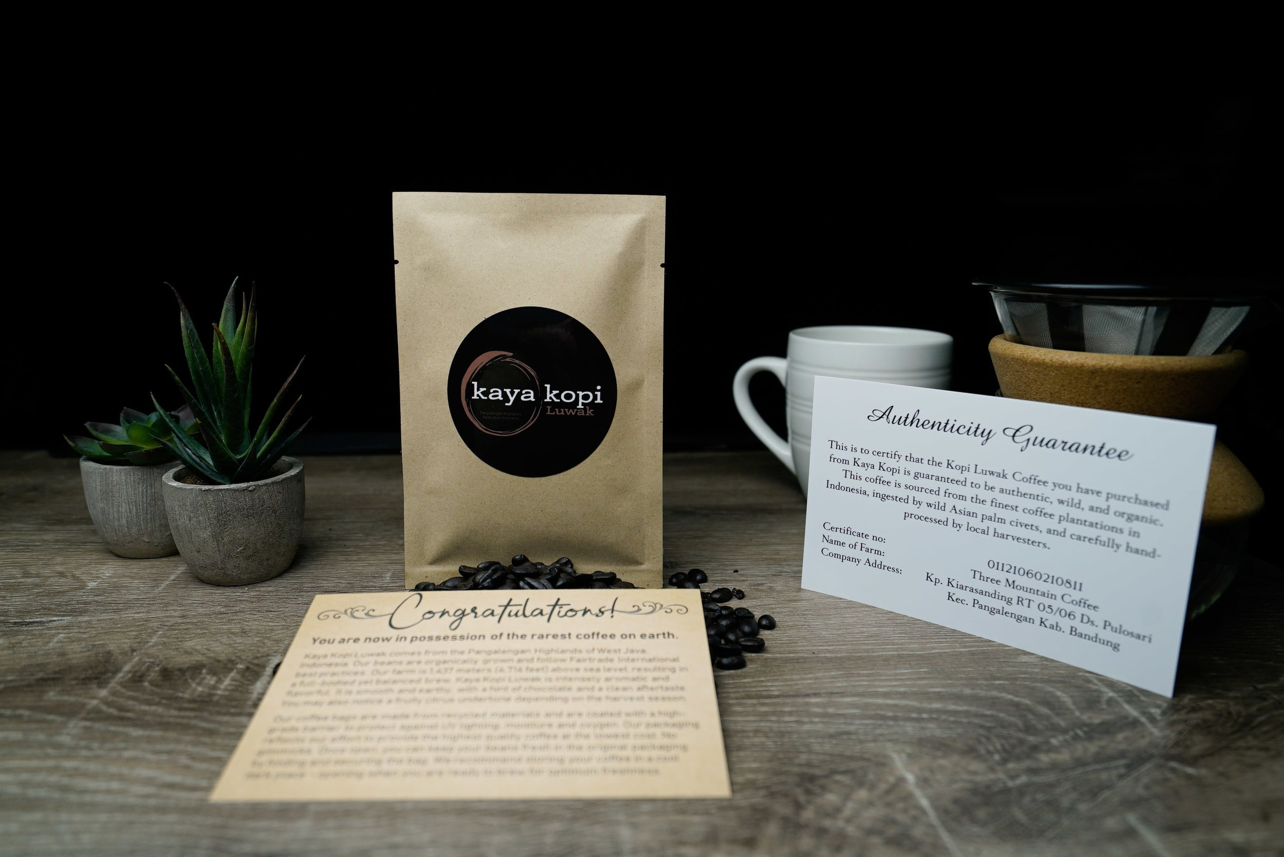 kaya kopi with certificates-min.jpg