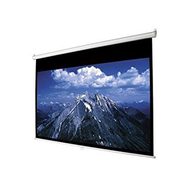 LumiRa screen 180x180mm