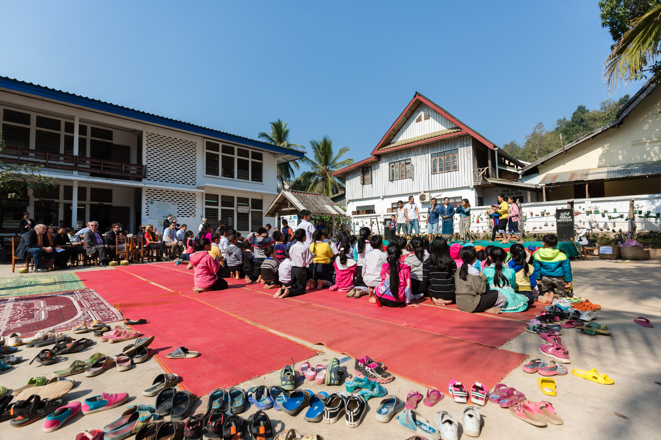 Laos-Luang-Prabang-GIZ-German-Parliament-waste-performance-Photo-by-Cyril-Eberle-CEB_2906.jpg