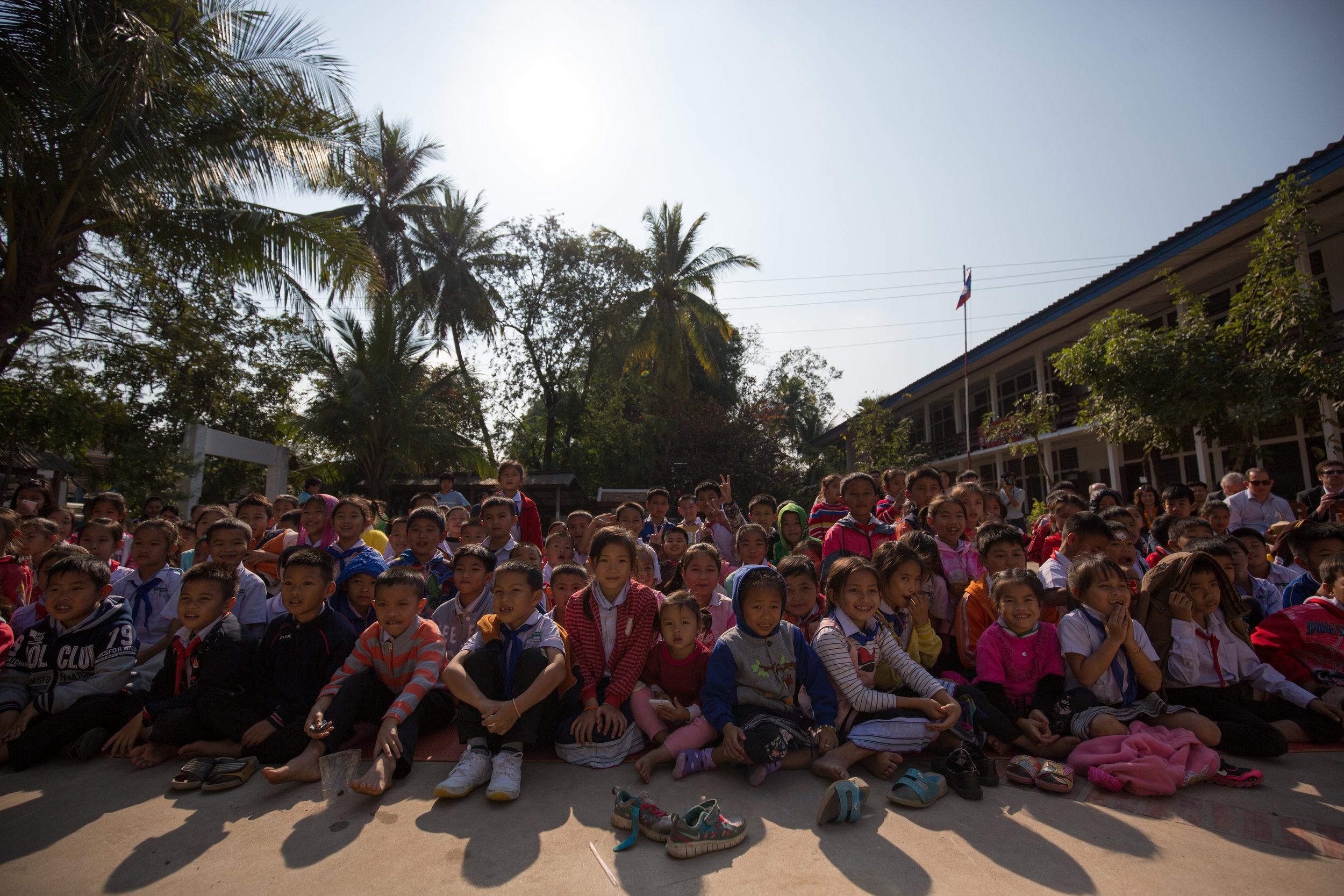 Laos-Luang-Prabang-GIZ-German-Parliament-waste-performance-Photo-by-Cyril-Eberle-CEB_2674.jpg