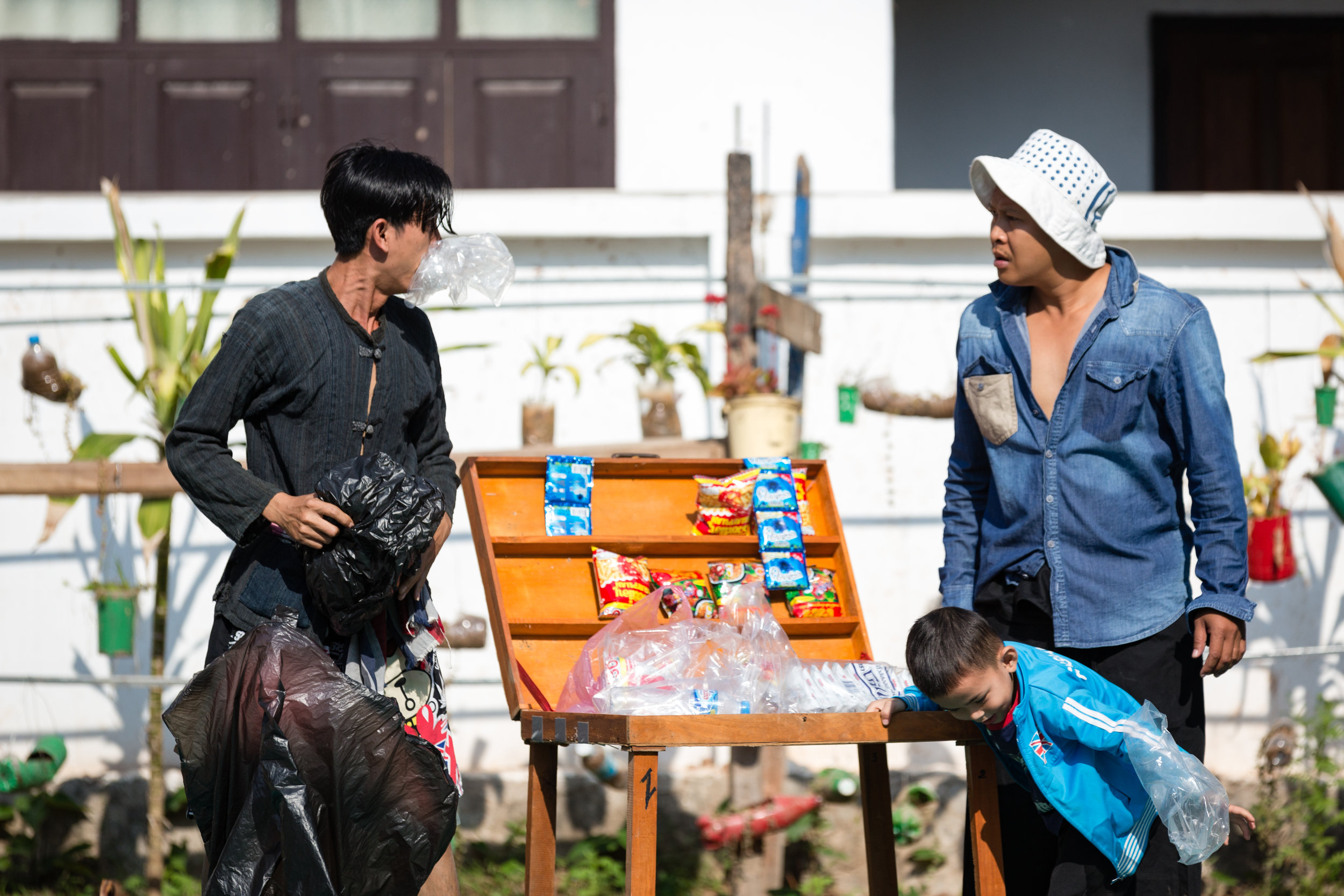 Laos-Luang-Prabang-GIZ-German-Parliament-waste-performance-Photo-by-Cyril-Eberle-CEB_2716.jpg