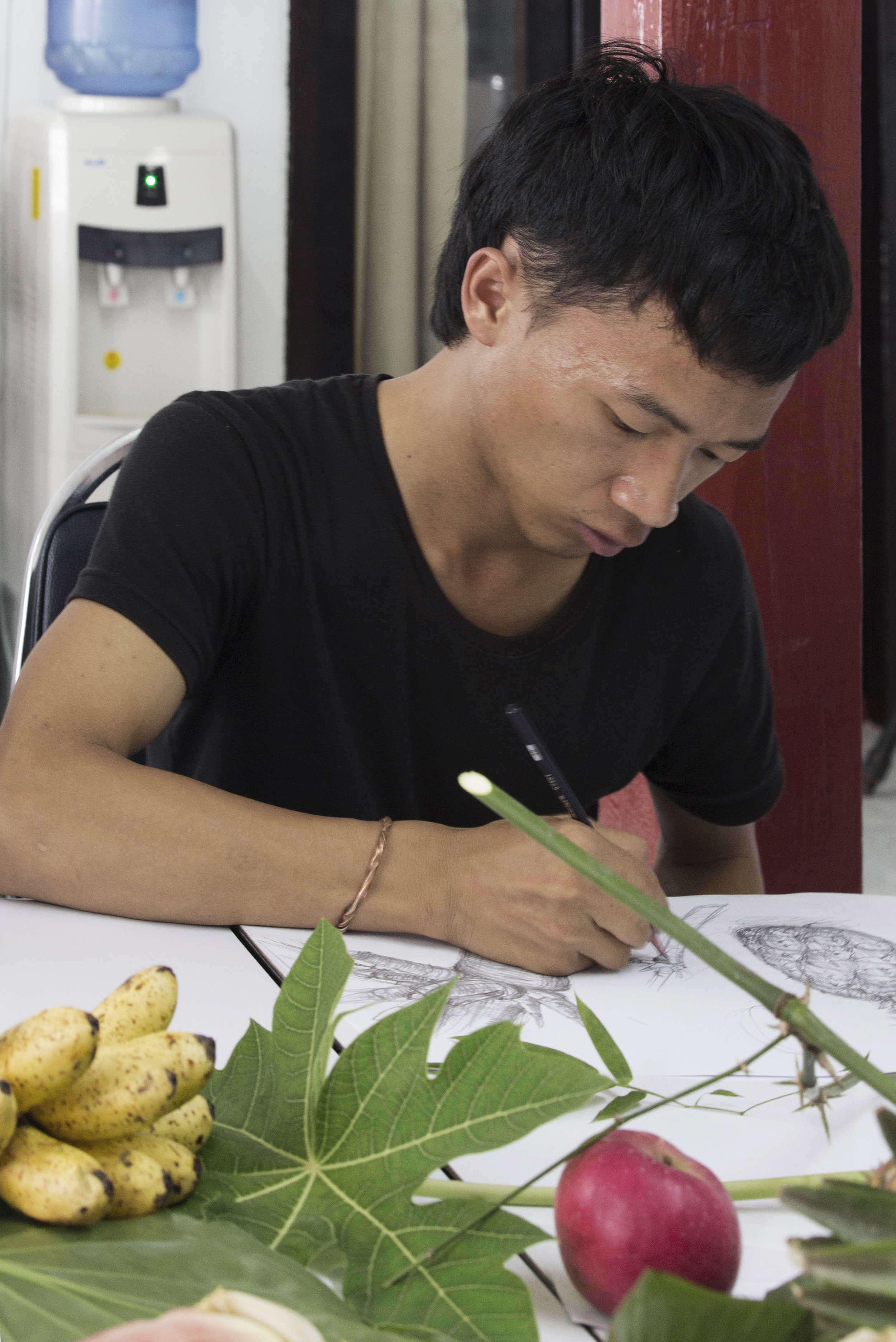 MALAO-STUDIOS-LAO-ARTIST-MASTERCLASS-2017-KONG-LEE_CEB_1263.jpg