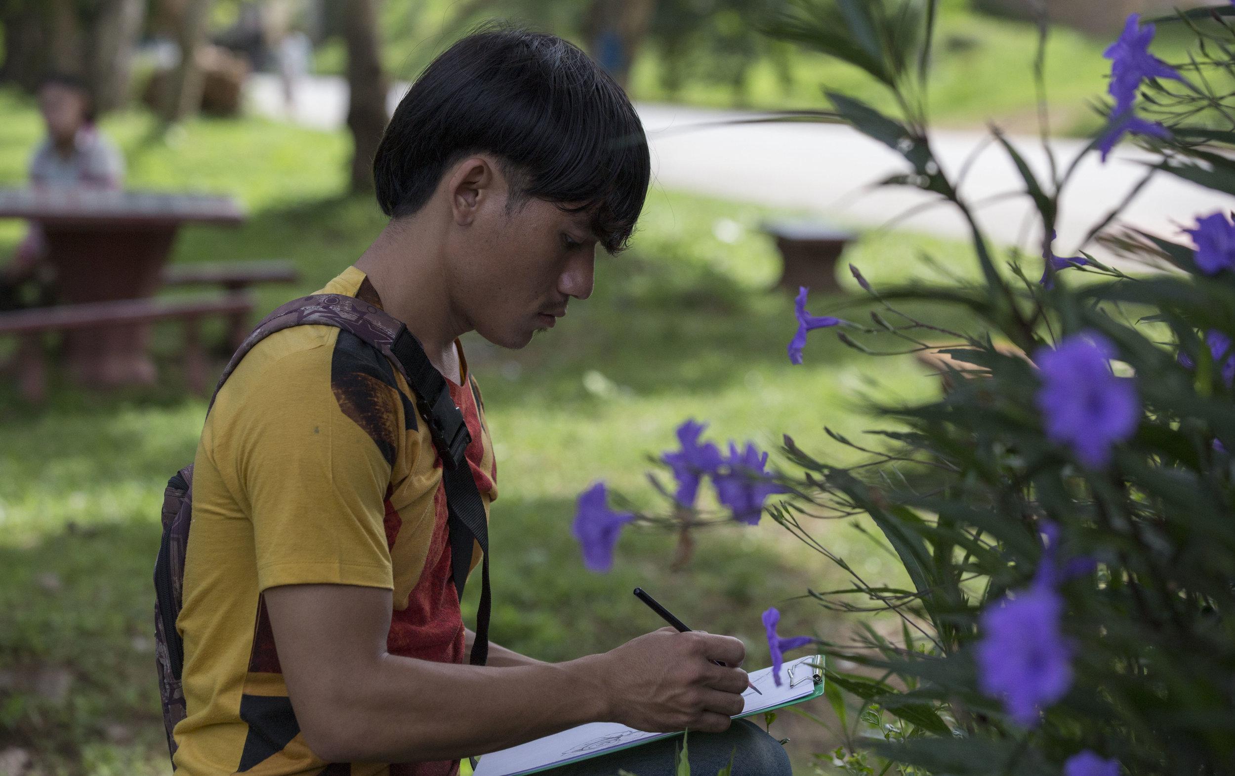 MALAO-STUDIOS-LAO-ARTIST-MASTERCLASS-2017-BOUNPHANH-LOR_CEB_1665.jpg