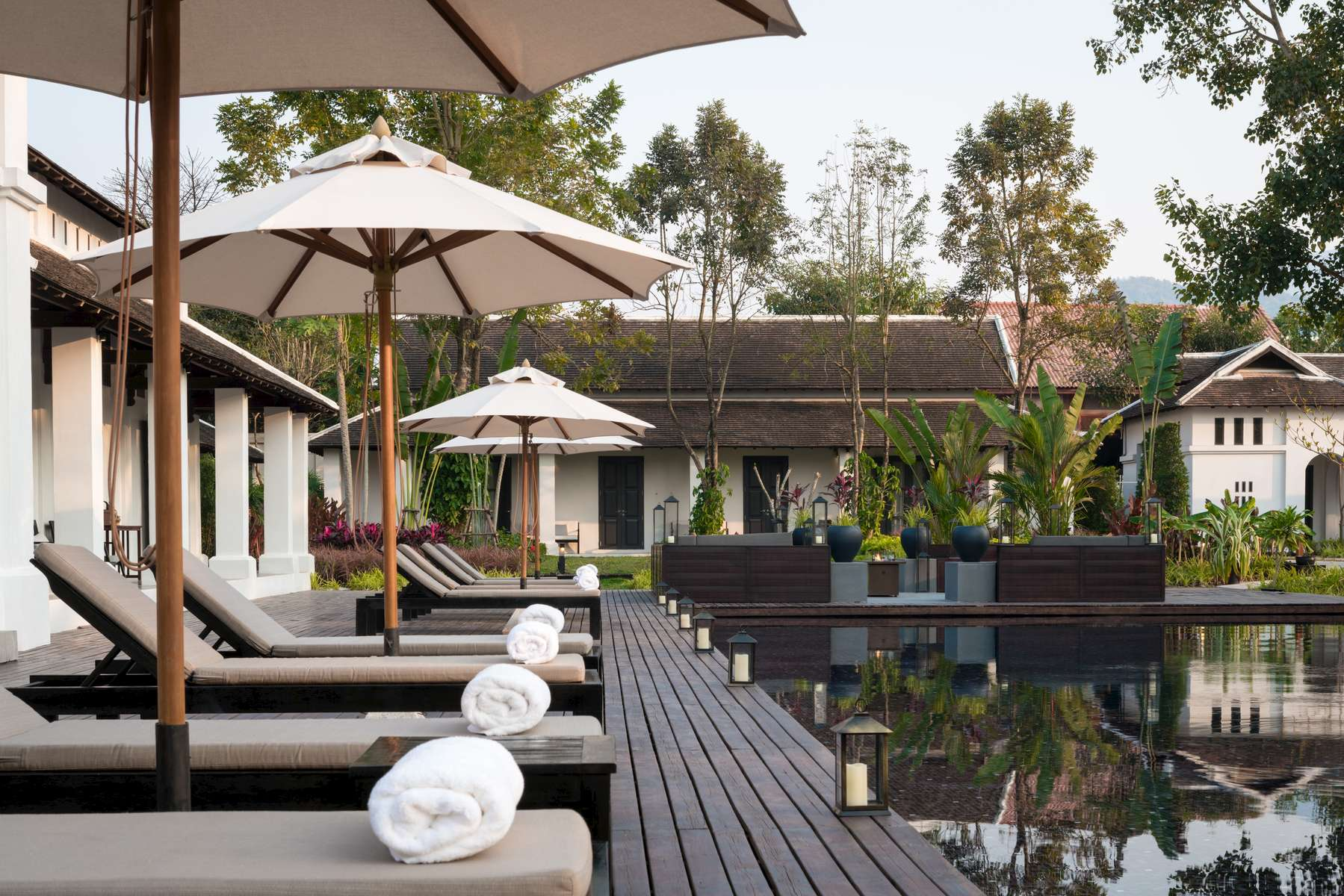 Sofitel-luang-prabang-pool-photo-by-Cyril-Eberle-DSC02205-Edit-1.jpg