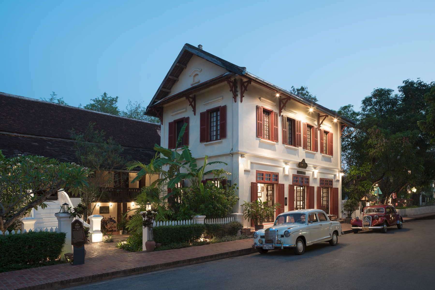 Laos-Luang-Prabang-Sofitel-M-Gallery-3-Nagas-9641-exterior-photo-by-Cyril-Eberle-DSC04514-Edit-1.jpg