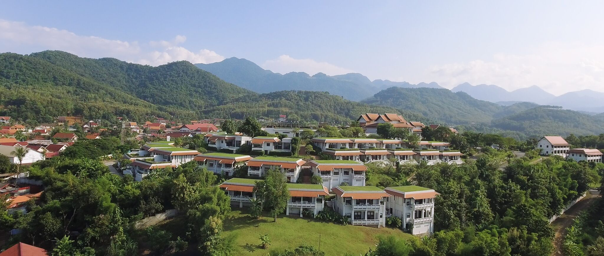Laos-Luang-Prabang-View-Hotel-aerial-photo-by-Cyril-Eberle-DJI-0001_preview.jpeg