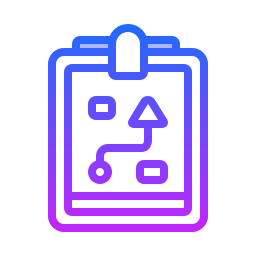 icons8-strategy-256.png