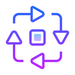 icons8-process-256.png