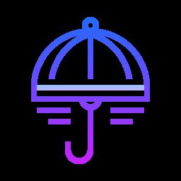 icons8-umbrella-256.png