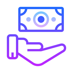 icons8-refund-256.png