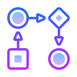 icons8-workflow-256.png