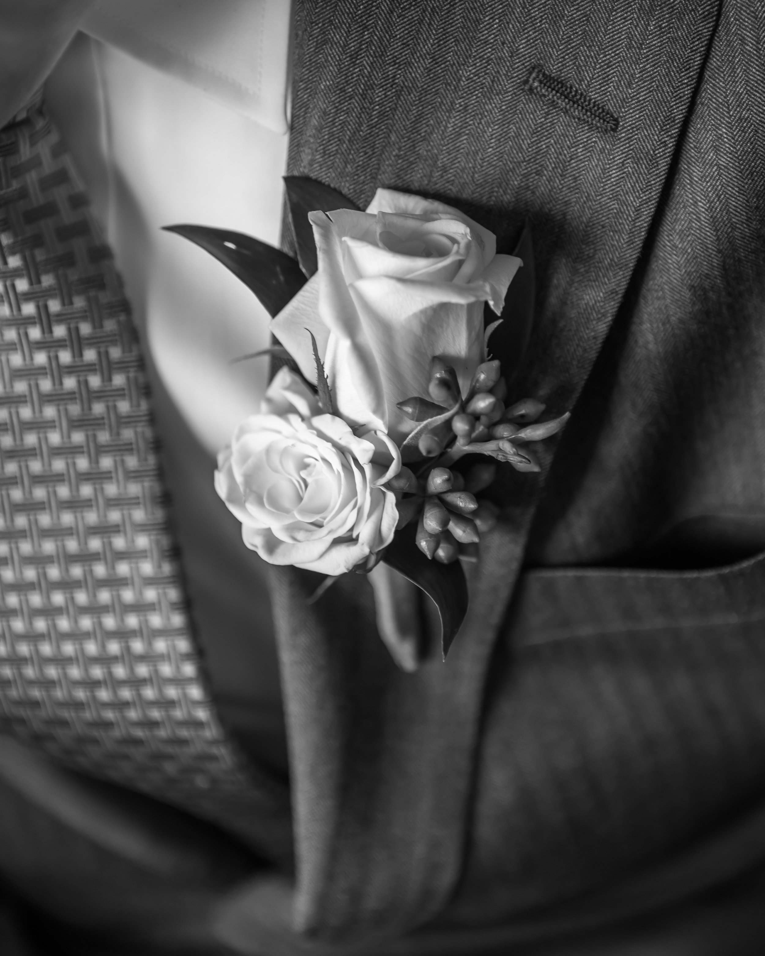 Kauai Wedding Photograph-3