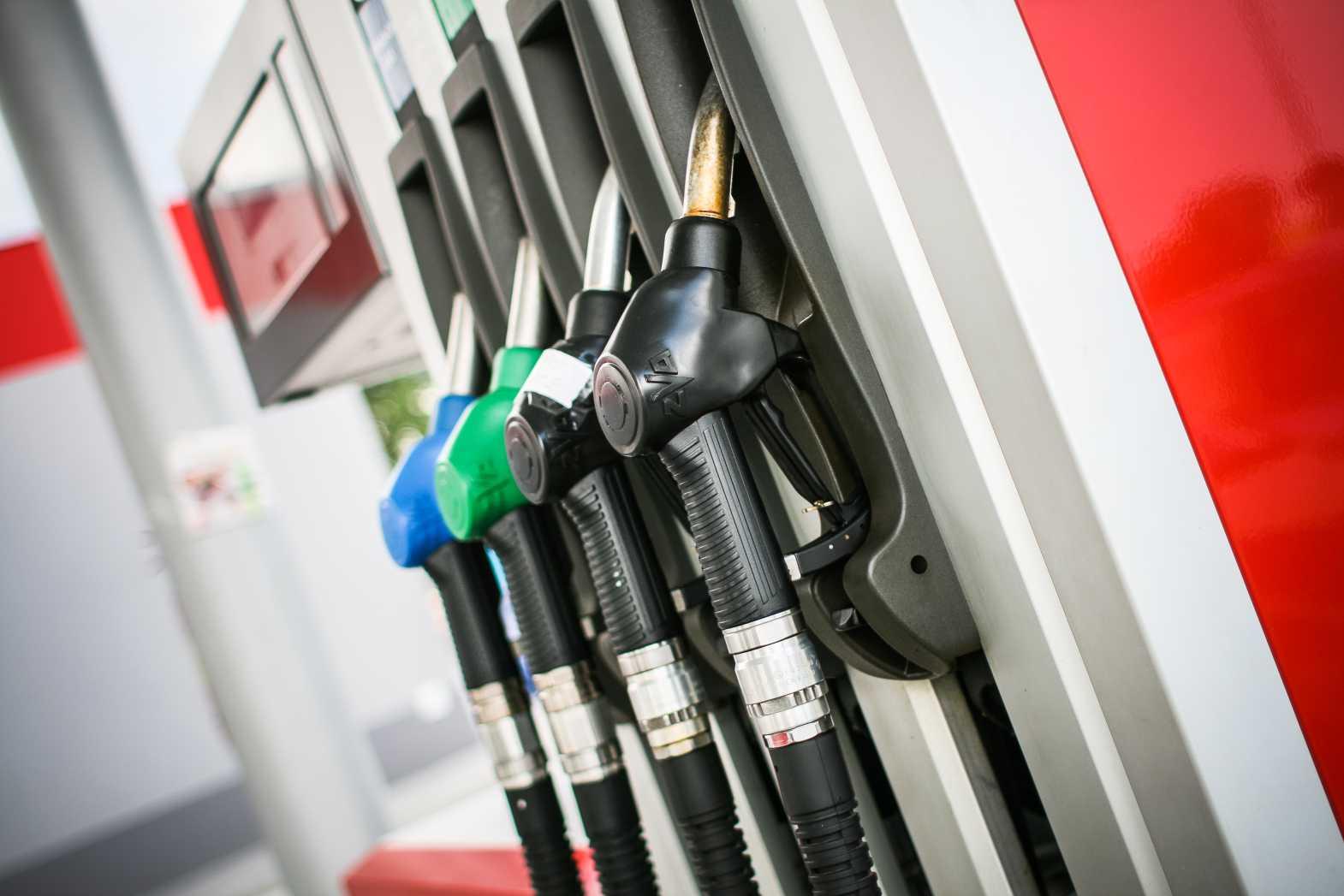 Gas pump  IMG_8868.jpg