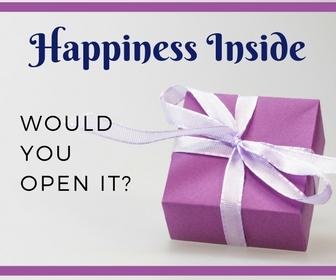 HappinessDepends.jpg