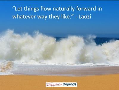 Flow - Laozi.jpg