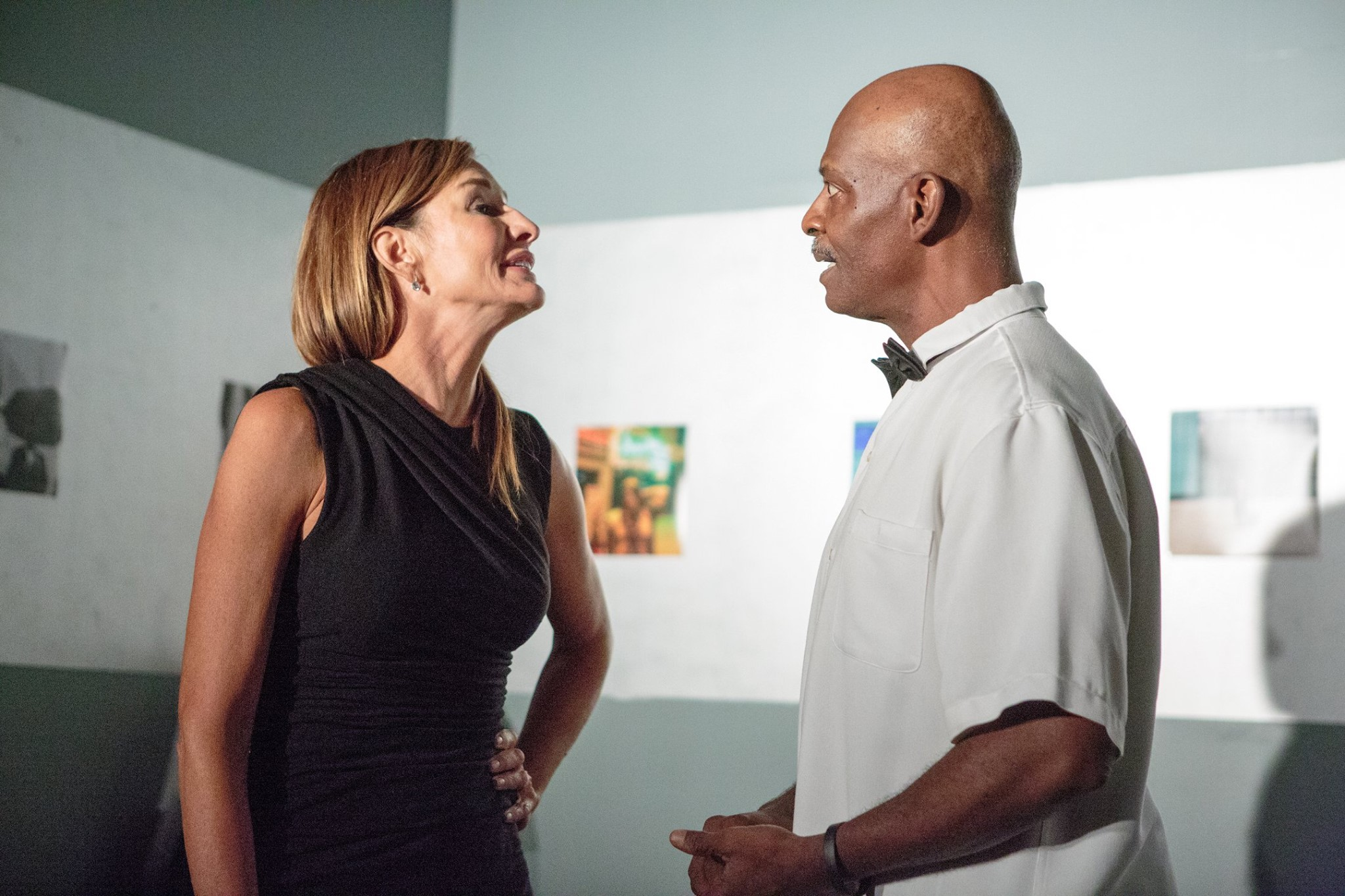 P_Laura Schlapprizzi and Don McClendon.jpg