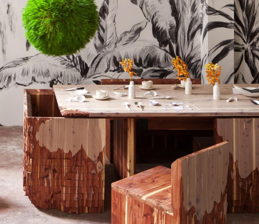 http://www.popsugar.com/home/photo-gallery/23336514/image/23336532/Ceramics-Melissa-Gamwell-Natalia-Criado-create-tabletop