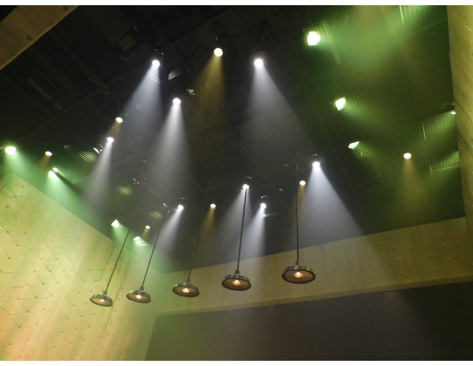 Hood Lights.jpg