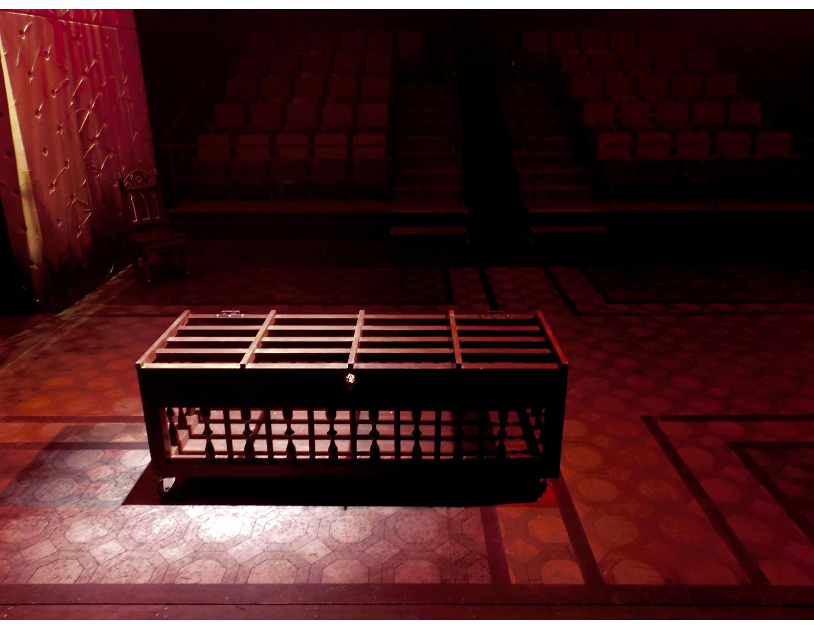 Utica Coffin.jpg