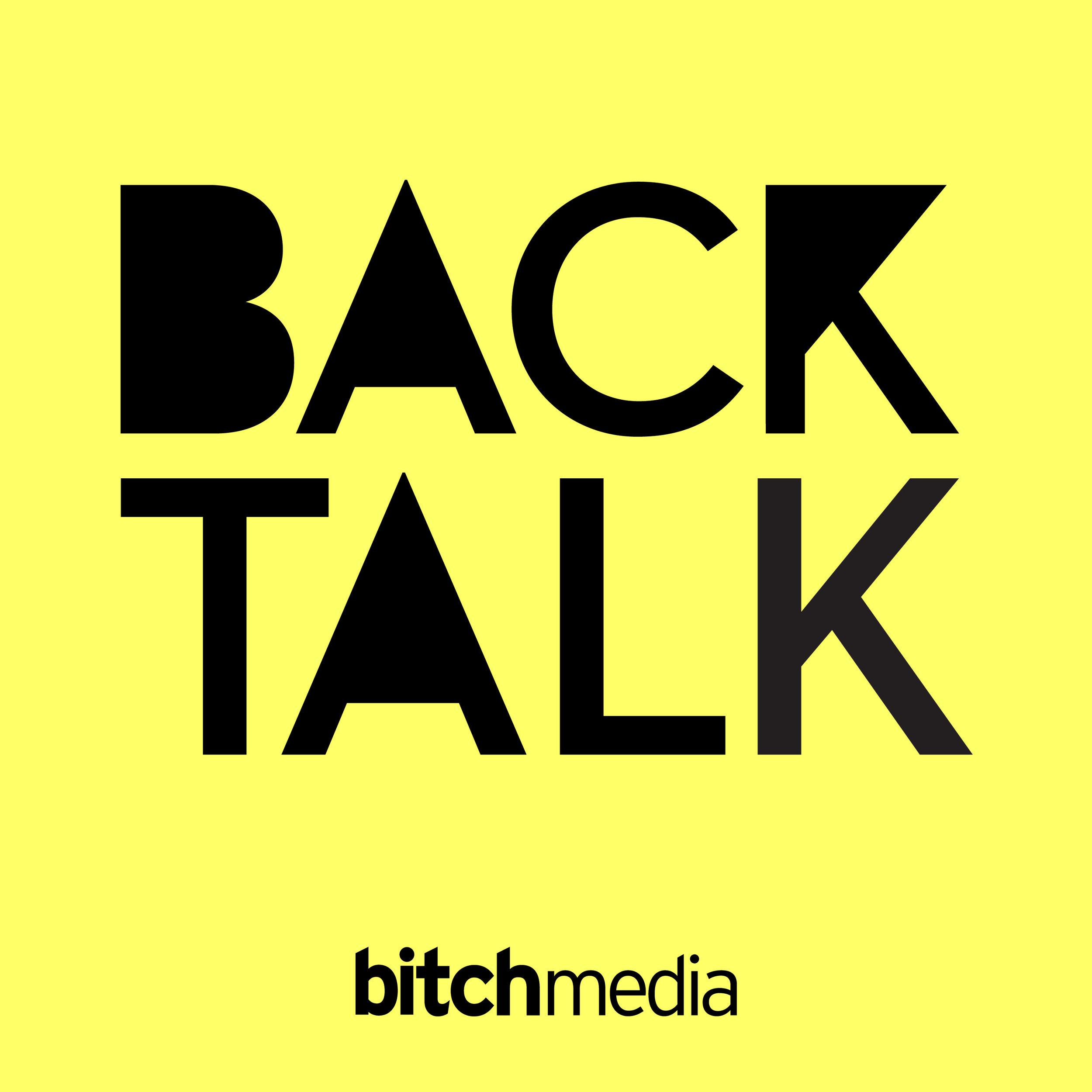 BitchMedia_BalkTalk_logo_3000x3000.jpg