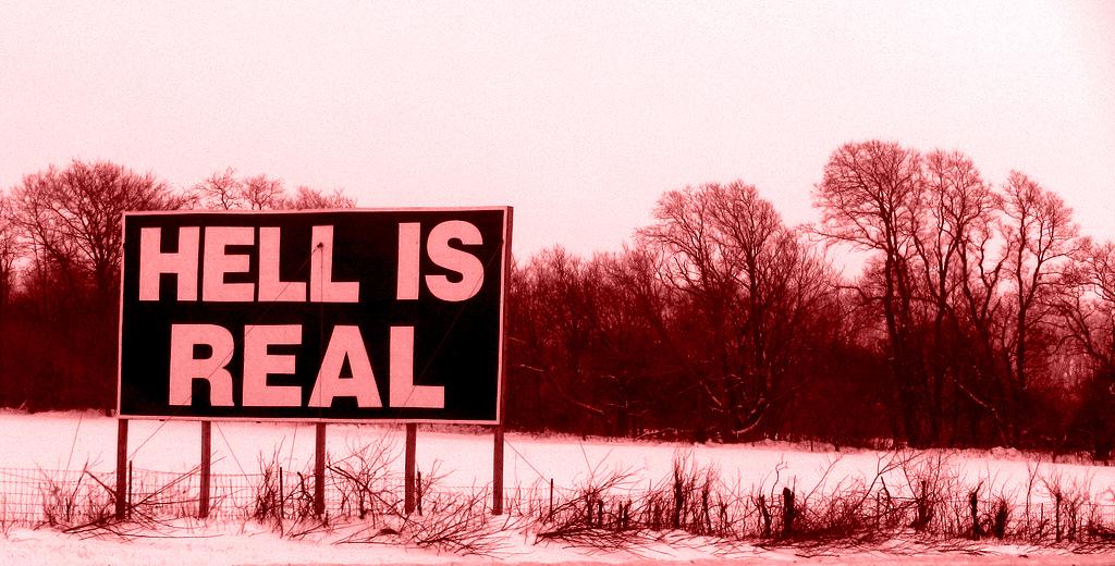 wrigleywrld-hell-is-real.jpg