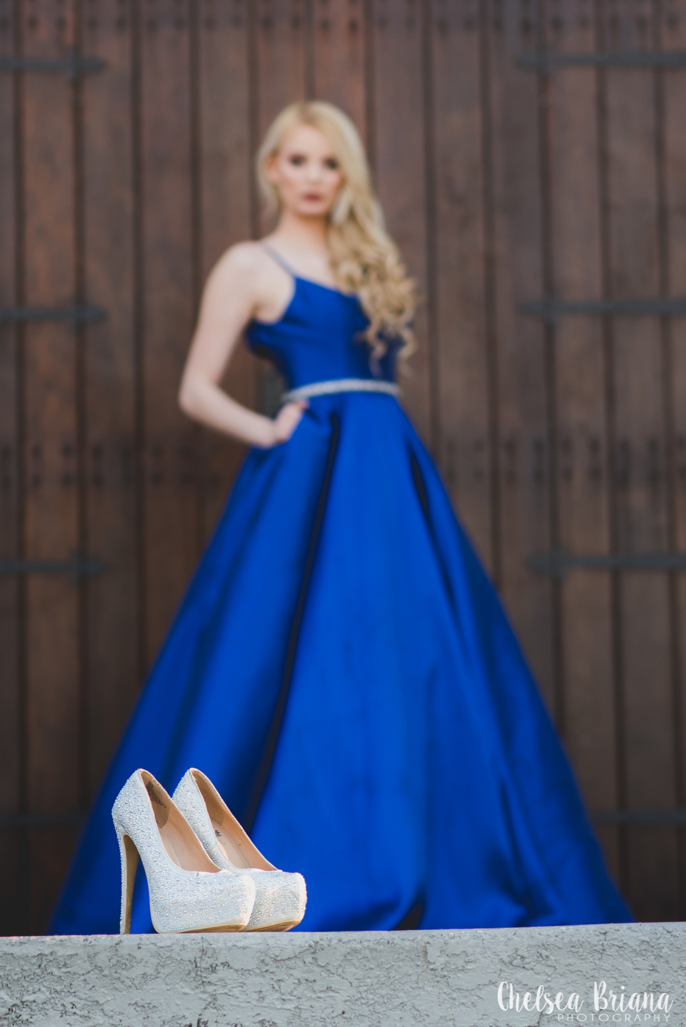 princess-heels-and-blue-gown