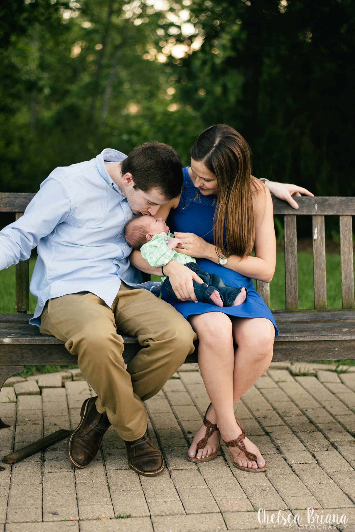 Houston_photographer_family