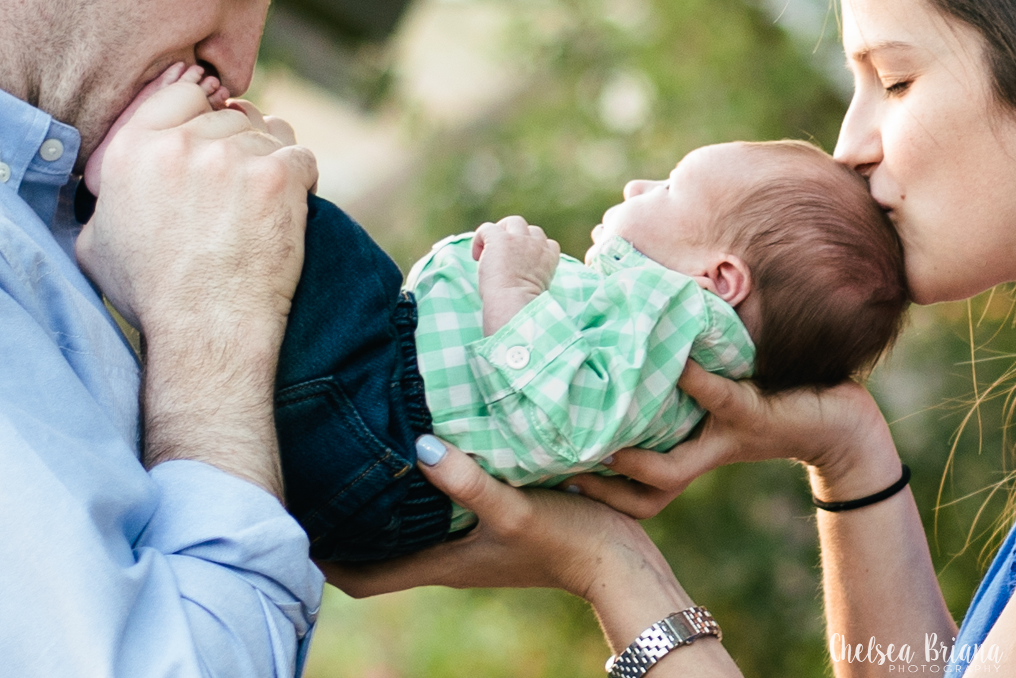 houston_newborn_photography