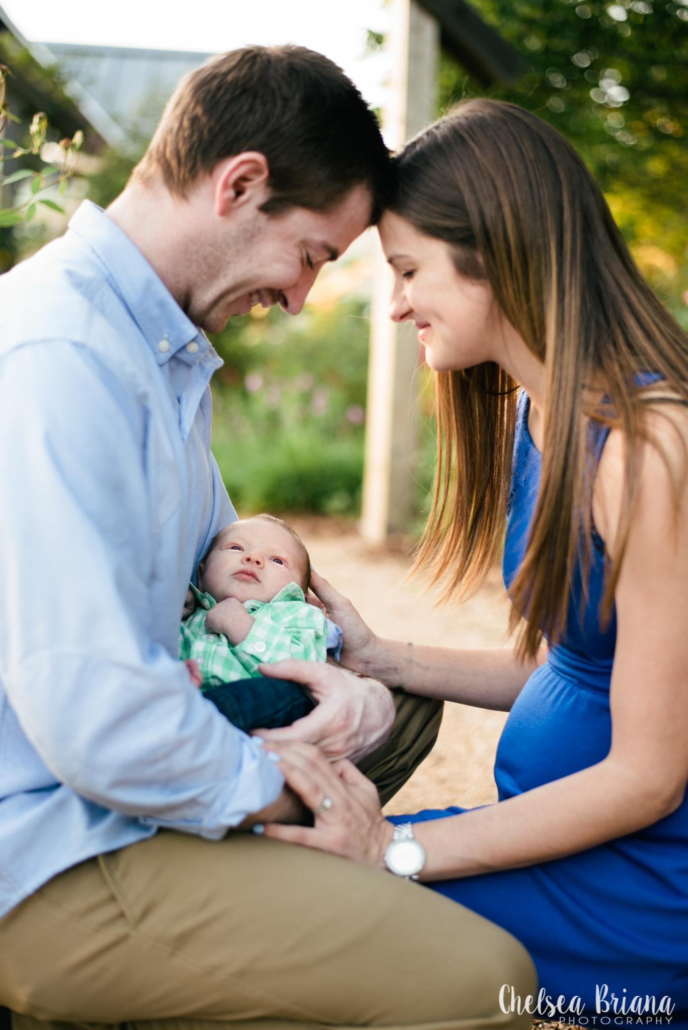 houston_newborn_family_photography