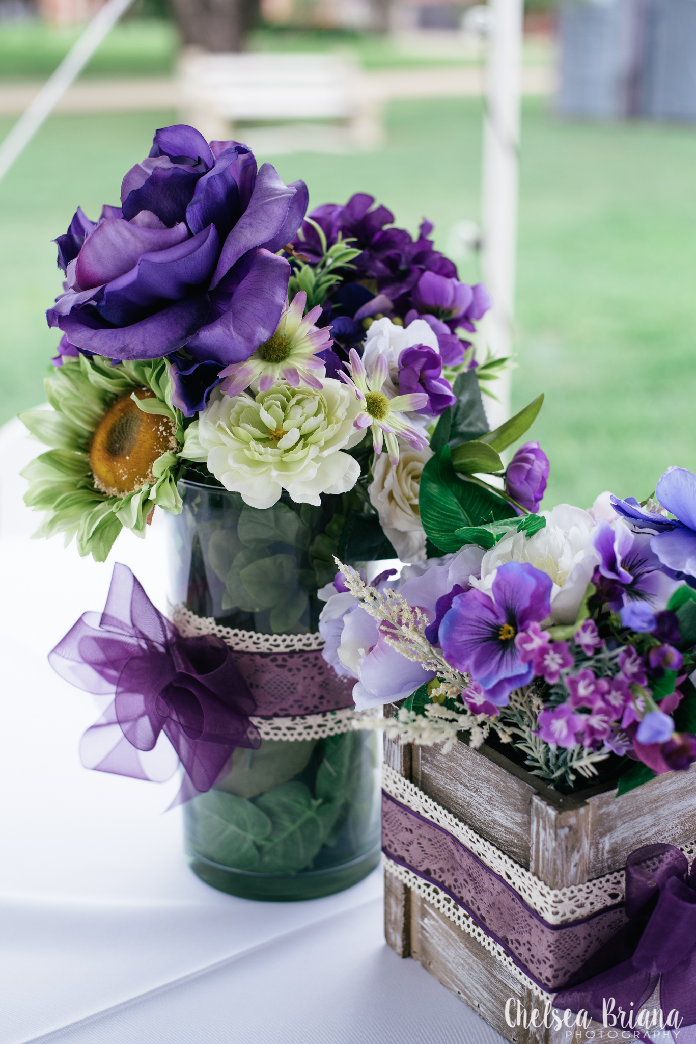 purple-wedding-decor