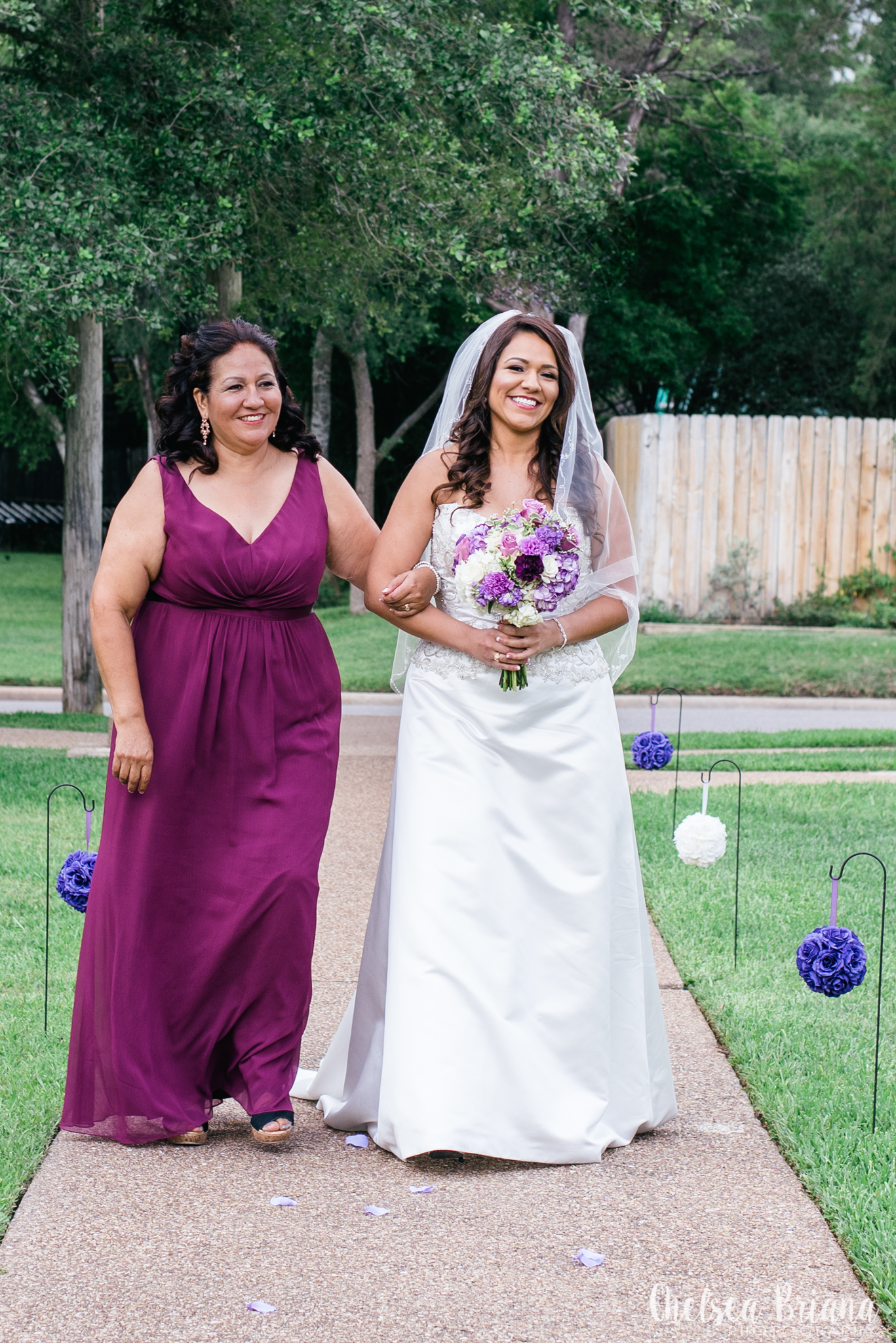 mother-of-the-bride