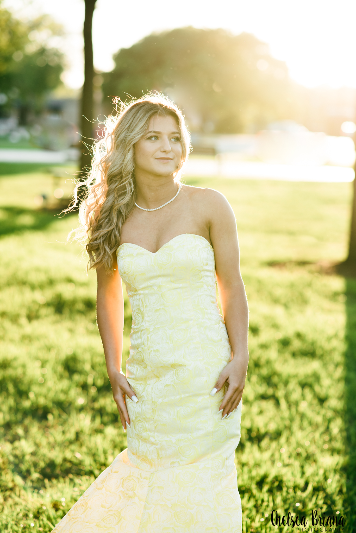 prom photography tomball