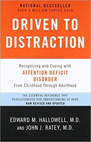driventodistraction.jpg